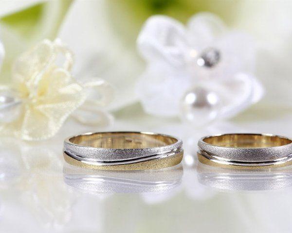 weddingrentals