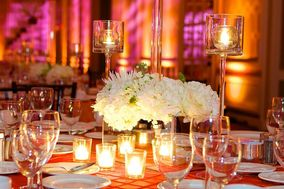 Dallas Event, Wedding, And Party Rentals