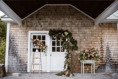Tmx 1496773343754 Doors Goffstown, NH wedding venue