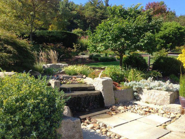Tmx 1496773349719 Fountain Garden Goffstown, NH wedding venue
