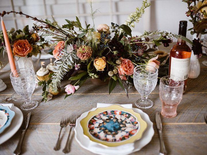 Tmx 1496773412365 Garden Wedding 5 Goffstown, NH wedding venue