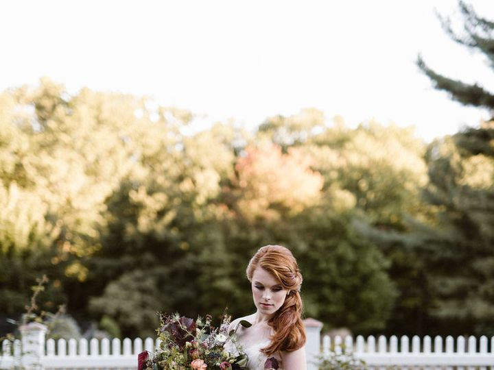 Tmx 1496773618930 Uncanoonucmtstyledshoot Uncanoonucfinals 0047 Goffstown, NH wedding venue
