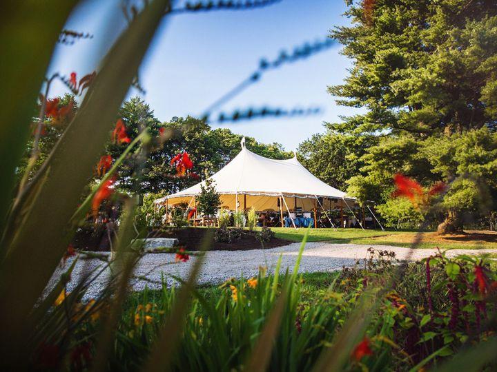 Tmx 1504812471490 Garden Wedding Venue Southern Nhtent Goffstown, NH wedding venue