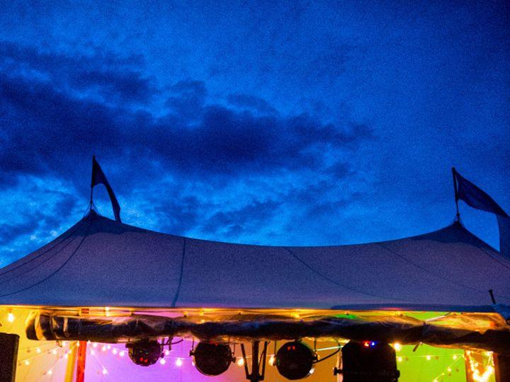 Tmx 1504812551375 Outdoor Venue Wedding Party Goffstown, NH wedding venue