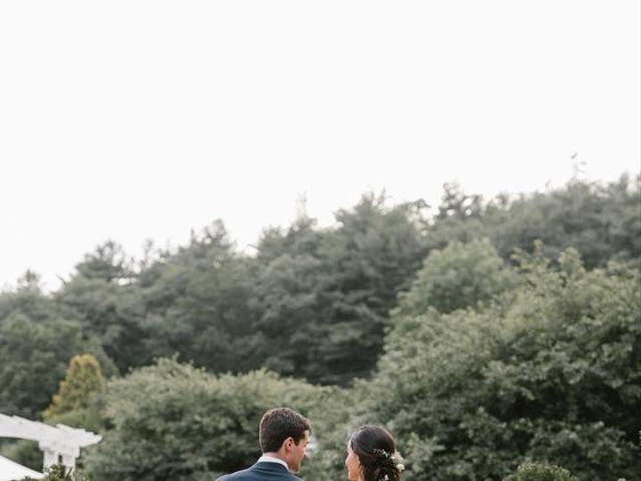 Tmx 1527012928 Ad1979d15b99eb9d 1527012927 249867904b0c0037 1527012925170 19 Photoshoot Goffstown, NH wedding venue