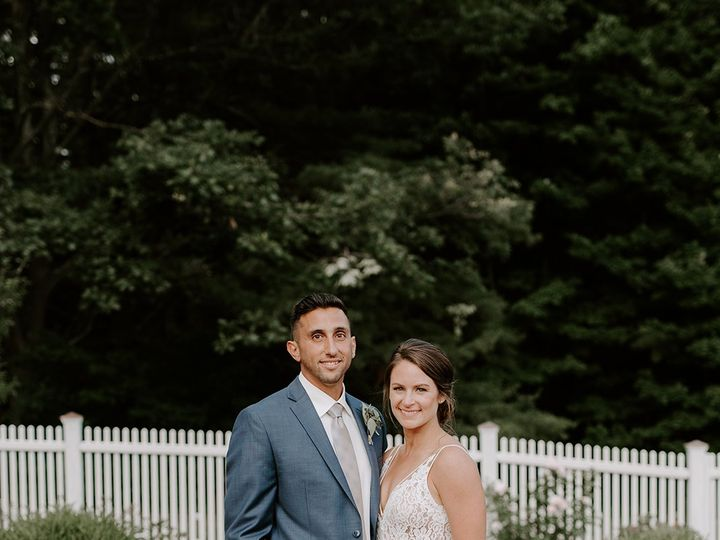 Tmx Ashleynick Highlights 28 51 977192 V1 Goffstown, NH wedding venue