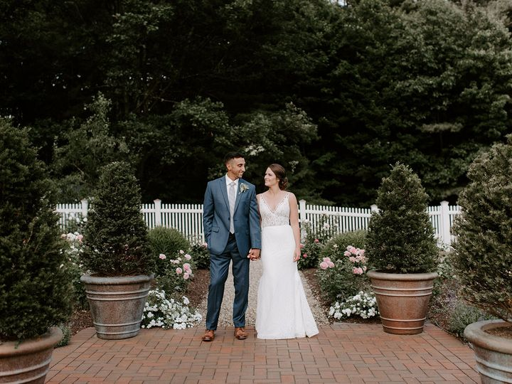 Tmx Ashleynick Highlights 29 51 977192 V1 Goffstown, NH wedding venue