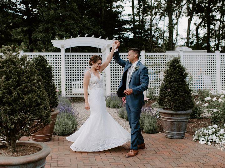 Tmx Ashleynick Highlights 32 51 977192 V1 Goffstown, NH wedding venue