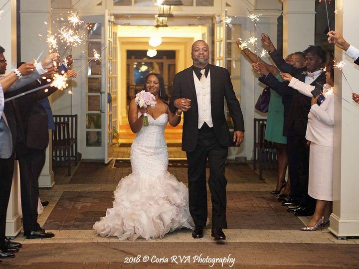 Tmx 1534214591 7167e8b60a064cb2 1534214588 Caf79dda8aa2ac1f 1534214587473 8 Bratton Teaser 41 Richmond, VA wedding dj