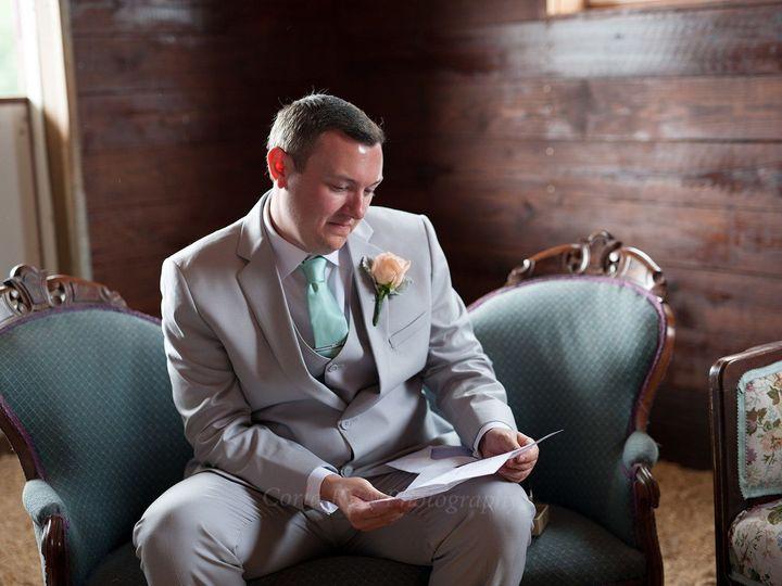 Tmx 1537905350 Aa8a50fc326cbfc7 1537905349 B1020dfc15e54fbd 1537905346555 3 TLI 7439 Richmond, VA wedding dj