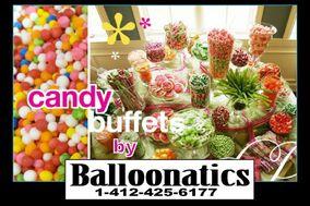 Balloonatics!