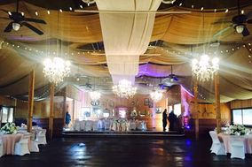 Bella Events Jax