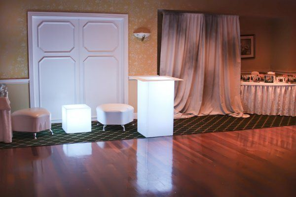 Tmx 1298994429203 IMG14221 Mineola, NY wedding rental