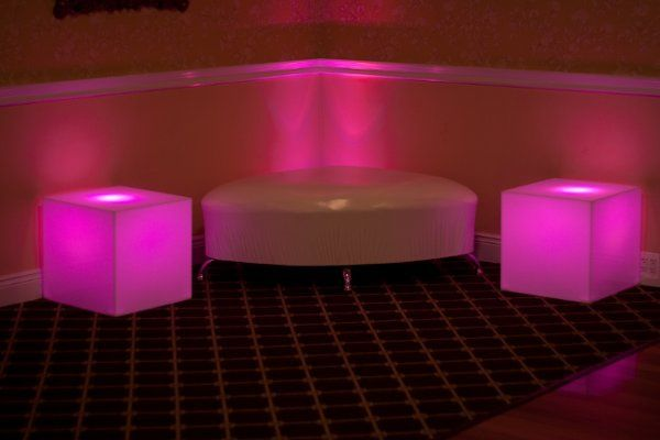 Tmx 1298994531203 IMG16963 Mineola, NY wedding rental
