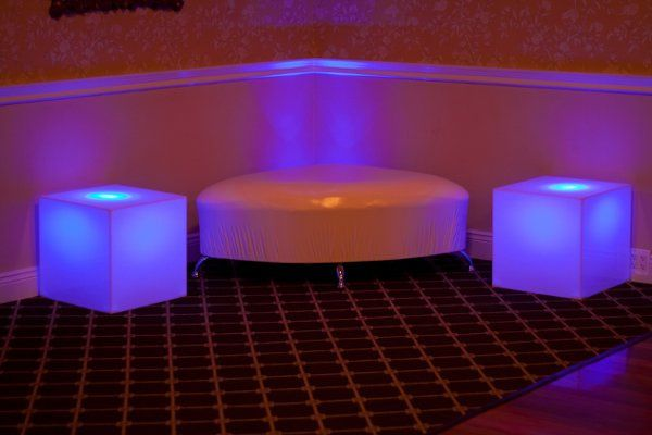 Tmx 1298994565937 IMG16974 Mineola, NY wedding rental