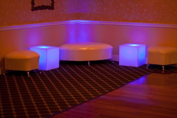 Tmx 1298994604093 IMG17017 Mineola, NY wedding rental