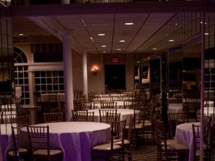 Tmx 1298996986437 IMG1933174 Mineola, NY wedding rental