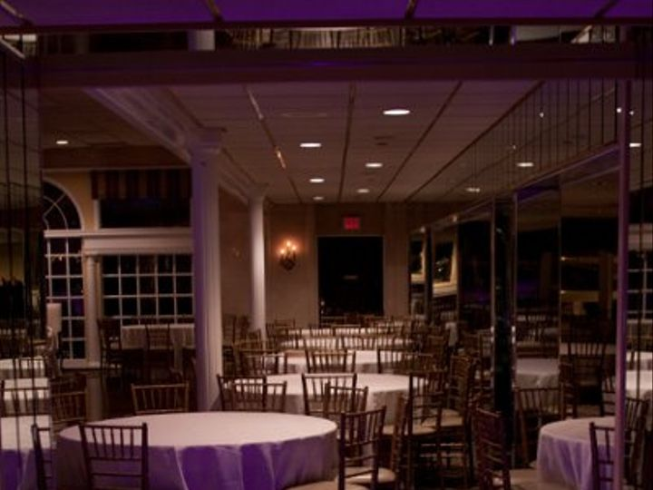 Tmx 1298997020890 IMG1935176 Mineola, NY wedding rental