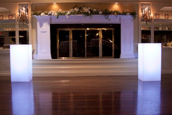 Tmx 1298997092468 IMG1944181 Mineola, NY wedding rental