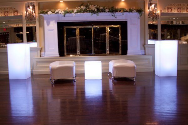 Tmx 1298997193484 IMG1953190 Mineola, NY wedding rental