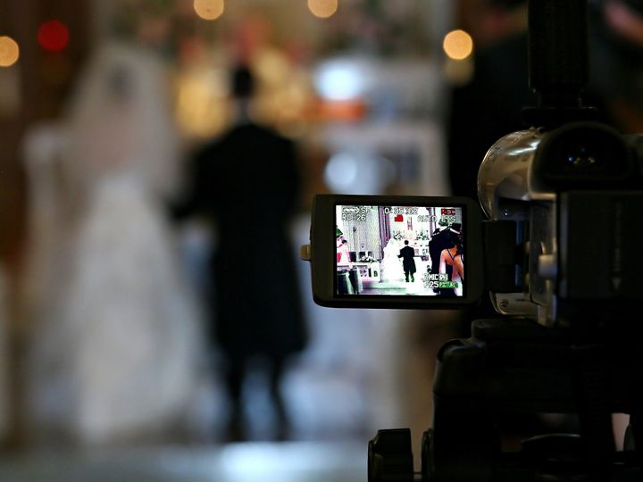 Tmx 1465102855096 Img0171 Denver, CO wedding videography