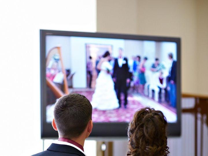 Tmx 1465102876342 Img0174 Denver, CO wedding videography