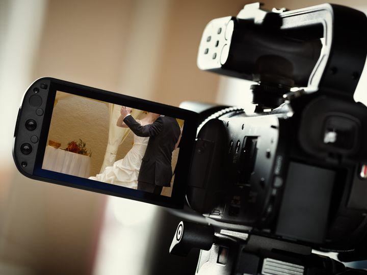 Tmx 1465102902492 Img0175 Denver, CO wedding videography