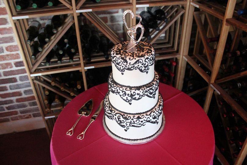 Pixy Cakes LLC