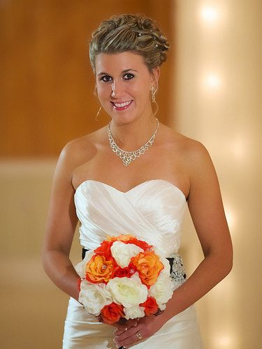 Tmx 1465646289762 Abridephoto Jacksonville wedding videography