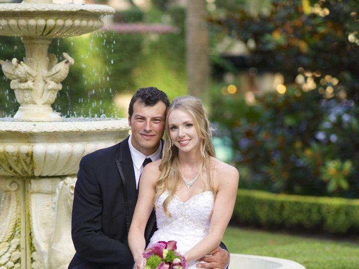 Tmx 1465646302348 Abridephoto4 Jacksonville wedding videography