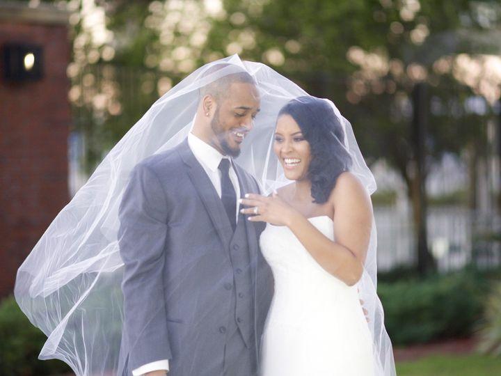 Tmx 1465646319020 Abridephoto7 Jacksonville wedding videography