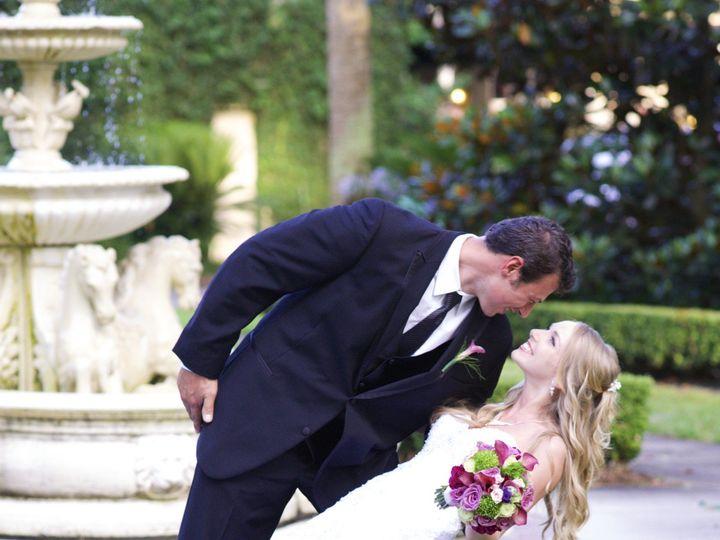 Tmx 1465646345384 Abridephoto9 Jacksonville wedding videography