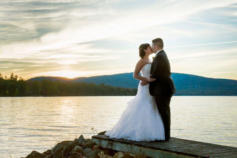 The inn on newfound lake venue bristol nh weddingwire 800x800 1462897971604 dsc 1595 solutioingenieria Gallery