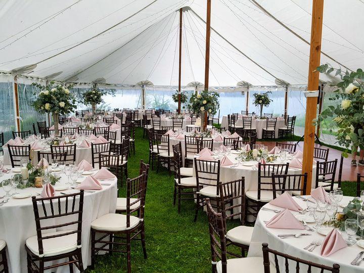 lawn wedding 51 499192