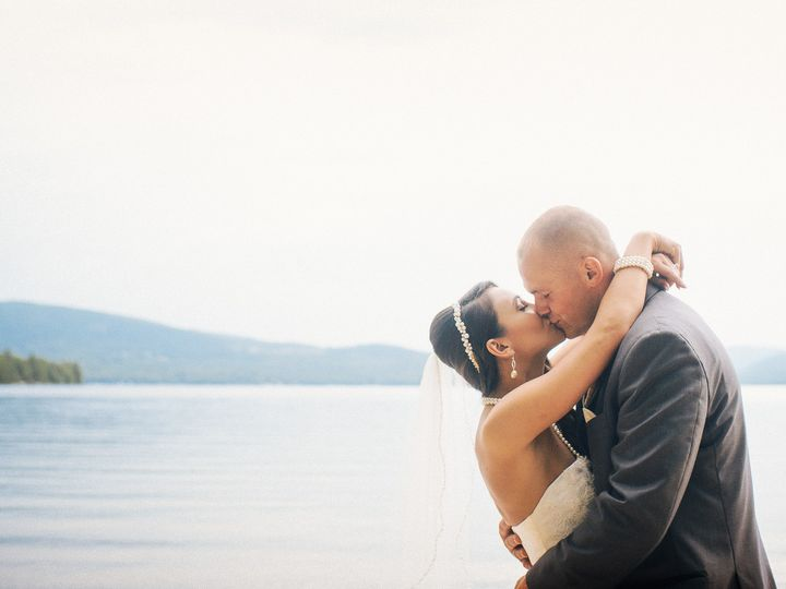 Tmx 1447278202332 Olson Robidoux Nathan Moreau Bristol, NH wedding venue