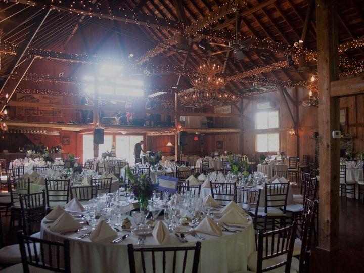 Tmx 1447278759893 462 Bristol, NH wedding venue