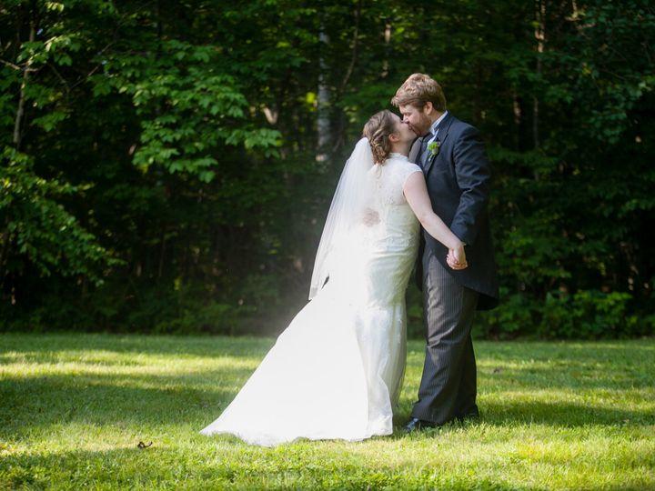 Tmx 1447278858913 442 Bristol, NH wedding venue
