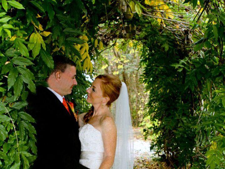 Tmx 1447279560727 Leslie  Scott 676 Edited Bristol, NH wedding venue