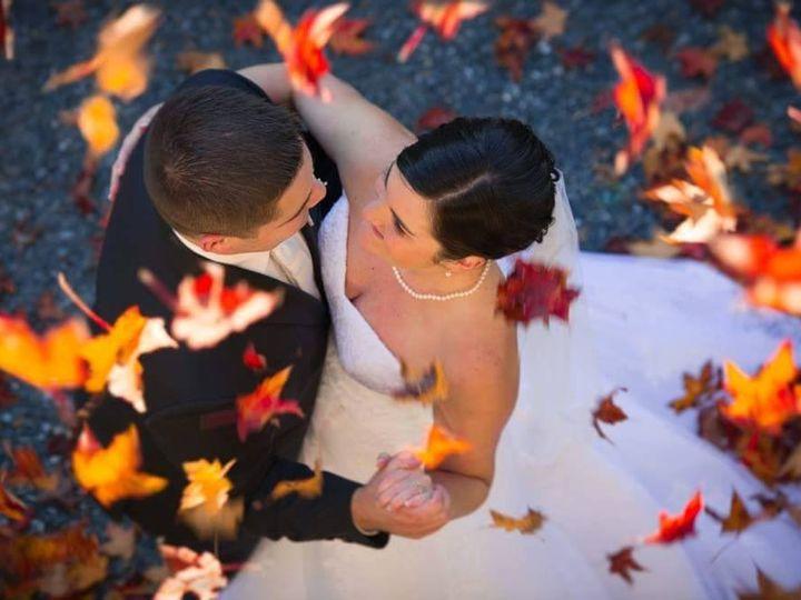 Tmx 1462898168505 Img5217 Fall Leaves Bristol, NH wedding venue