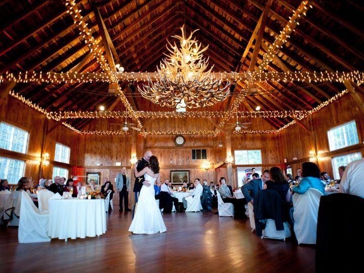 Tmx 1479253198 E7f5d8409cd6fd8c Lakes Region Bride Photo   4 Bristol, NH wedding venue
