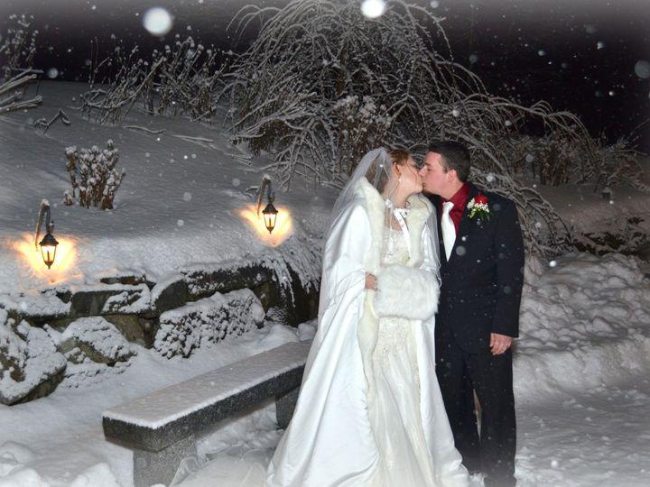 Tmx 1479315067173 Dsc4179 Bristol, NH wedding venue
