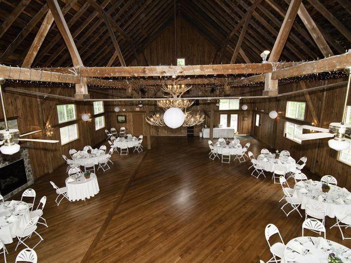 Tmx 1479315963298 Innonlake 76 Bristol, NH wedding venue