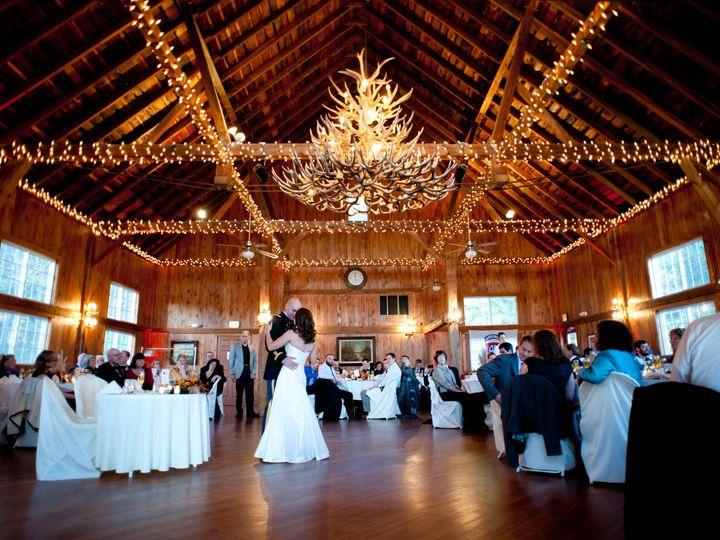 Tmx Barn 1st Dance 51 499192 V4 Bristol, NH wedding venue