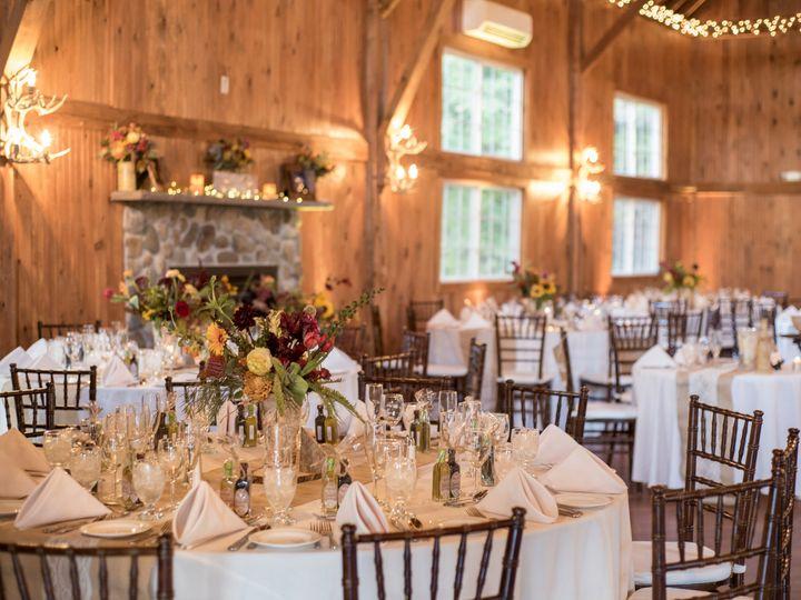 Tmx Quinlan Wedding 491 51 499192 Bristol, NH wedding venue