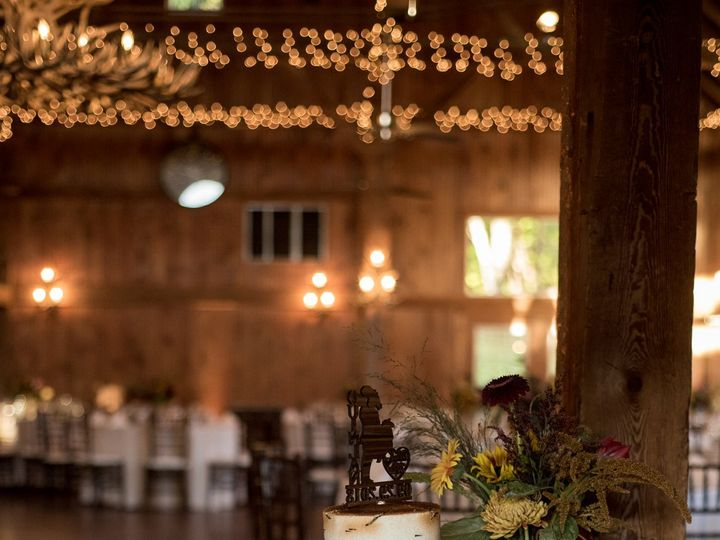 Tmx Quinlan Wedding 507 51 499192 Bristol, NH wedding venue
