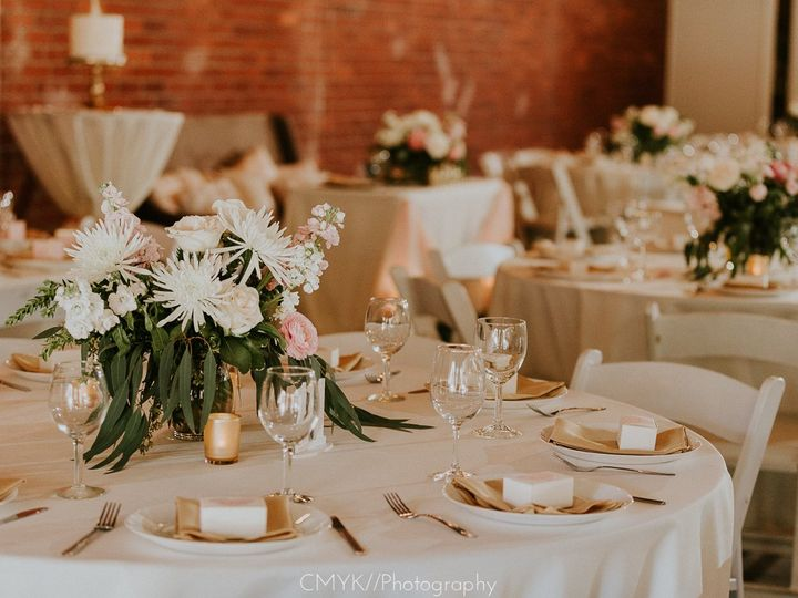 Tmx 003 51 750292 Sacramento, CA wedding planner