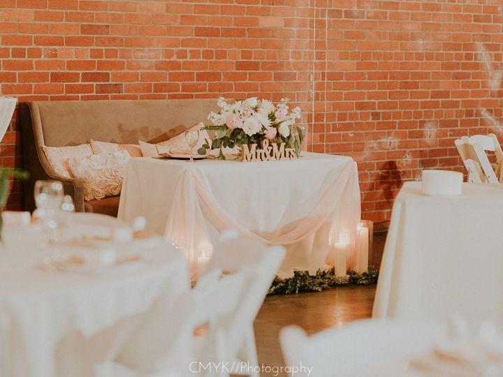Tmx 006 51 750292 Sacramento, CA wedding planner