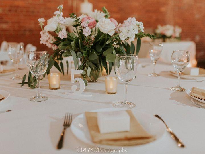 Tmx 011 51 750292 Sacramento, CA wedding planner