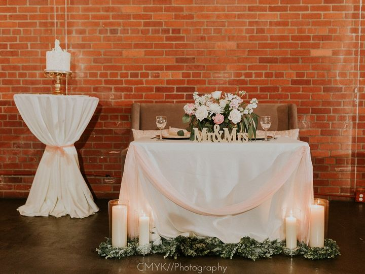 Tmx 016 51 750292 Sacramento, CA wedding planner