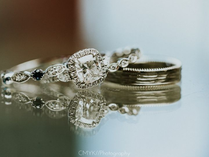 Tmx 070 51 750292 Sacramento, CA wedding planner